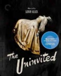 The Uninvited (Blu-ray Disc)
