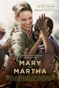 Mary and Martha (DVD)