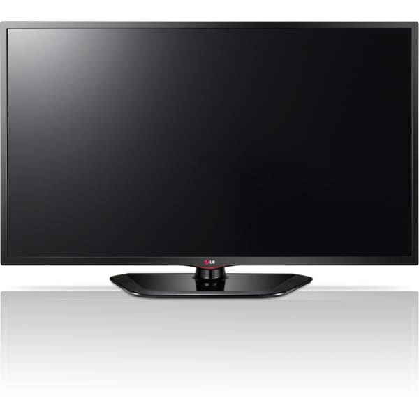 "LG 55LN5790 55"" 1080p LED-LCD TV - With Soundbar"