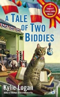 A Tale of Two Biddies (Paperback)
