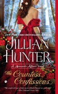 The Countess Confessions: A Boscastle Affairs Novel (Paperback)