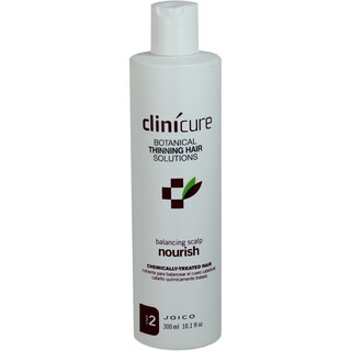 Joico Clinicure Balancing Scalp Nourish 10.1-ounce Conditioner