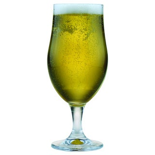 Munique Beer Chalices (Set of 4)