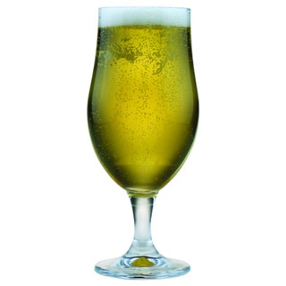 Munique Beer Chalices (Set of 4)