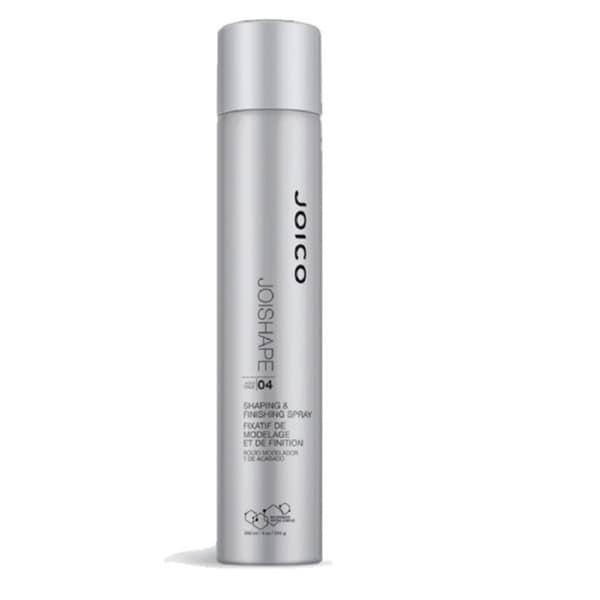 Joico Joishape 9-ounce Shaping & Finishing Spray