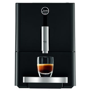 Jura-Capresso Micro 1 Super-automatic Espresso Machine (Refurbished)