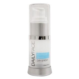 Daily Face & Body Eye Repair Serum