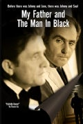 My Father and the Man in Black (DVD)