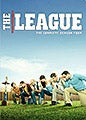 The League: Season 4 (DVD)