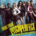 Various - More From Pitch Perfect (OST)