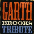 Various - Garth Brooks Tribute