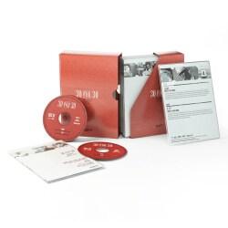 ESPN Films 30 for 30: Vol. 3: Films 31-45 (DVD)