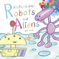It's Fun to Draw Robots and Aliens (Paperback)