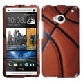 BasAcc Basketball-Sports Collection Case for HTC One M7