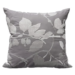 Isaak 16-inch Decorative Pillow