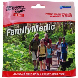 Family Medic