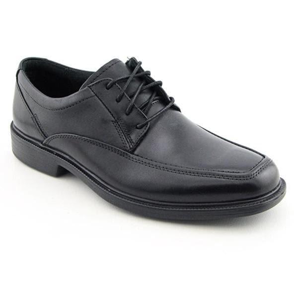 Bostonian Ipswich Oxford- Men's Size 9 W Black