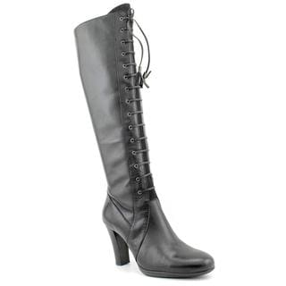 Tahari Women's 'Lawton' Leather Boots