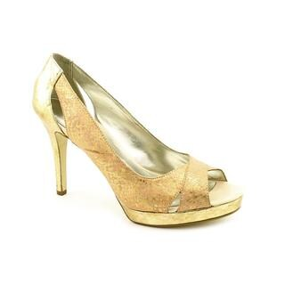 Alfani Women's Kyrah Wedge Sandals - Shoes - Macy's | Keep.com