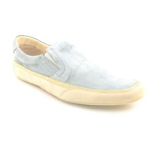 Emma Hope's Shoes Men's 'Jack' Leather Casual Shoes