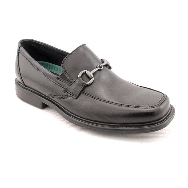 Clarks Men's 'Eastwood' Leather Dress Shoes