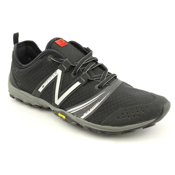 New Balance Men's 'MT20v2 Minimus' Mesh Athletic Shoe