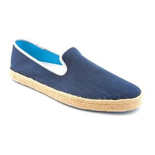 Sperry Top Sider Men's 'Drifter Espadrille' Basic Textile Casual Shoes
