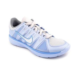 Nike Women's 'Lunar Allways' Synthetic Athletic Shoe