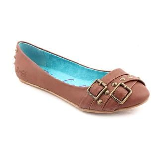 Blowfish Women's 'Nyala' Synthetic Casual Shoes