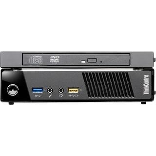 Lenovo ThinkCentre M93p 10AB0011US Desktop Computer - Intel Core i7 i