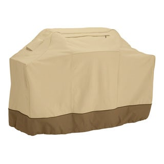 Veranda Medium Cart BBQ Cover