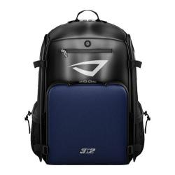 3N2 BackPak Navy