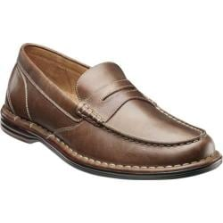 Men's Nunn Bush Stanwick Scotch Leather