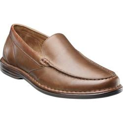 Men's Nunn Bush Stellan Scotch Leather