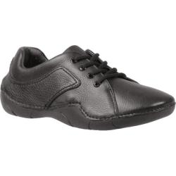 Women's Propet Puffin Black