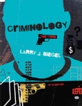Criminology: The Core (Paperback)