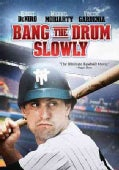 Bang The Drum Slowly (DVD)
