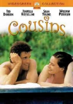 Cousins (DVD)