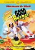 Good Burger (DVD)