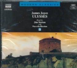 Ulysses (CD-Audio)