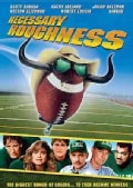 Necessary Roughness (DVD)