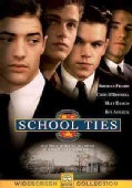 School Ties (DVD)