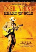 Neil Young: Heart Of Gold (DVD)