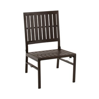 Cosco SMARTFOLD Outdoor Folding Lounge Chair