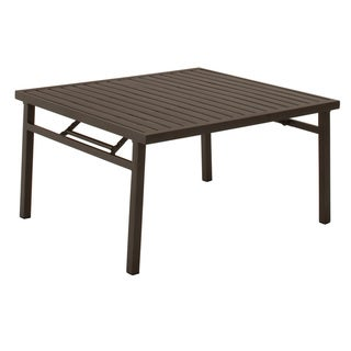 Cosco SMARTFOLD Outdoor Coffee Table