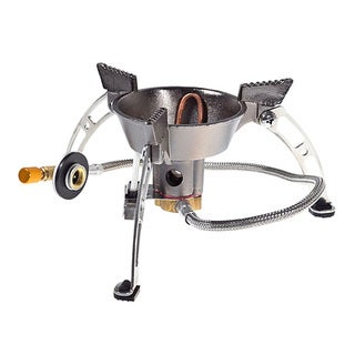 Cyclone Strong Powered Stove
