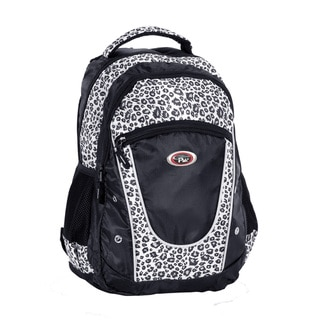 Cal Pak 'Citadel' 17-inch Backpack With Laptop Compartment