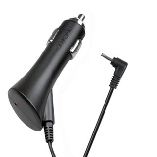 BasAcc Car Charger for UT Starcom 8932