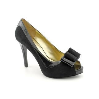 Nine West Shoes Sale
