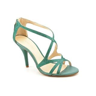 Nine West Women's 'Altemis' Basic Textile Sandals